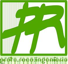 prats-roca-ingenieria-logotipo