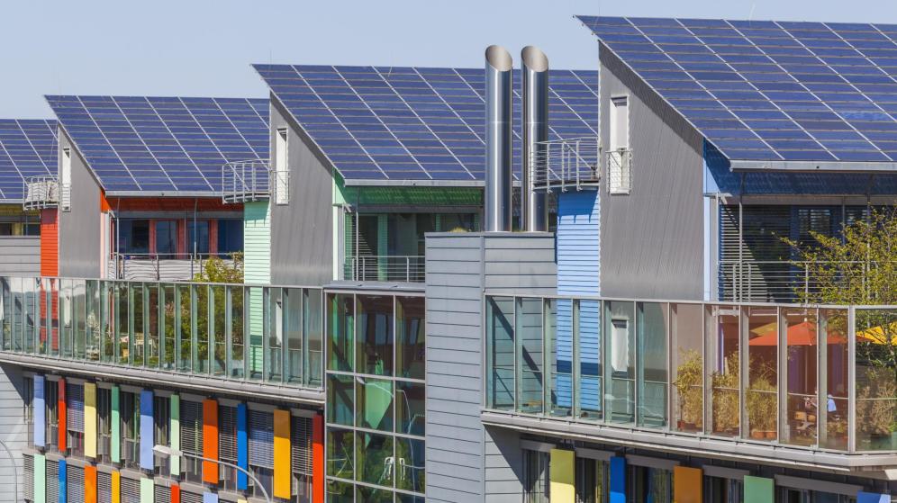 autoconsumo energias renovables prats roca ingeniería