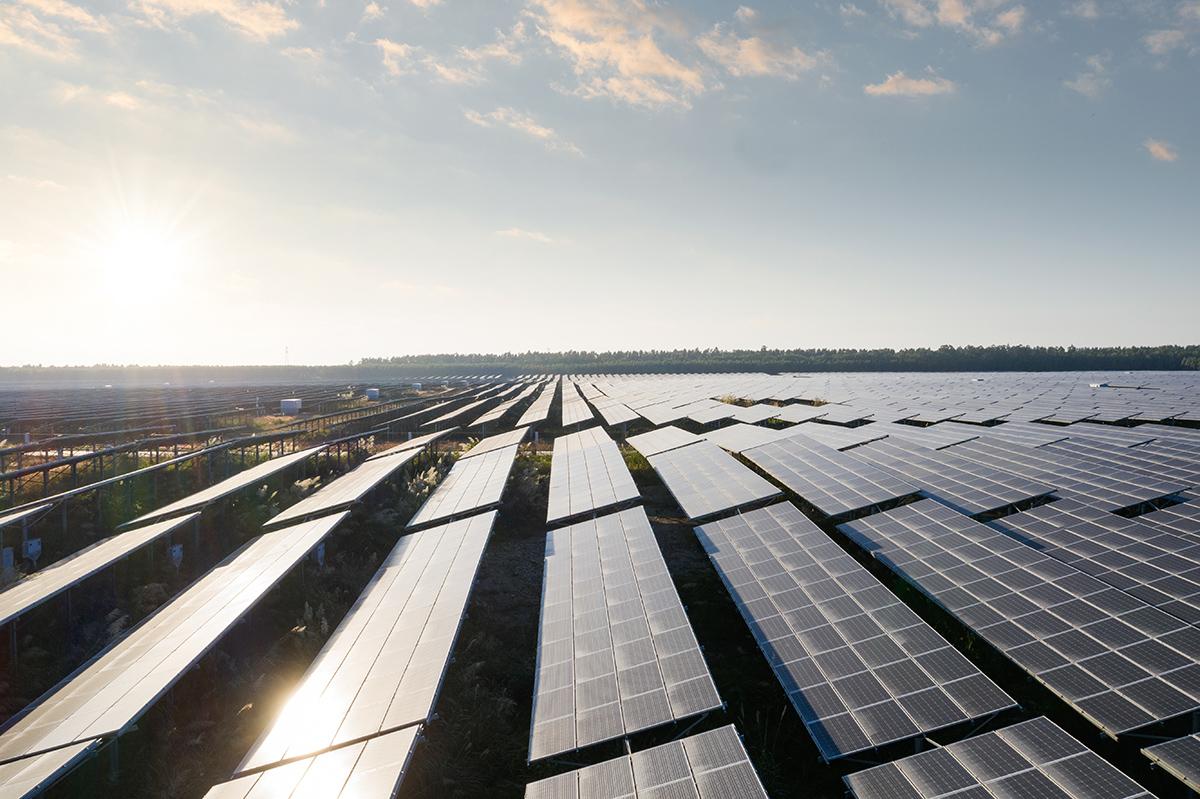 prats roca ingenieria energia fotovoltaica autoconsumo consumo compartido