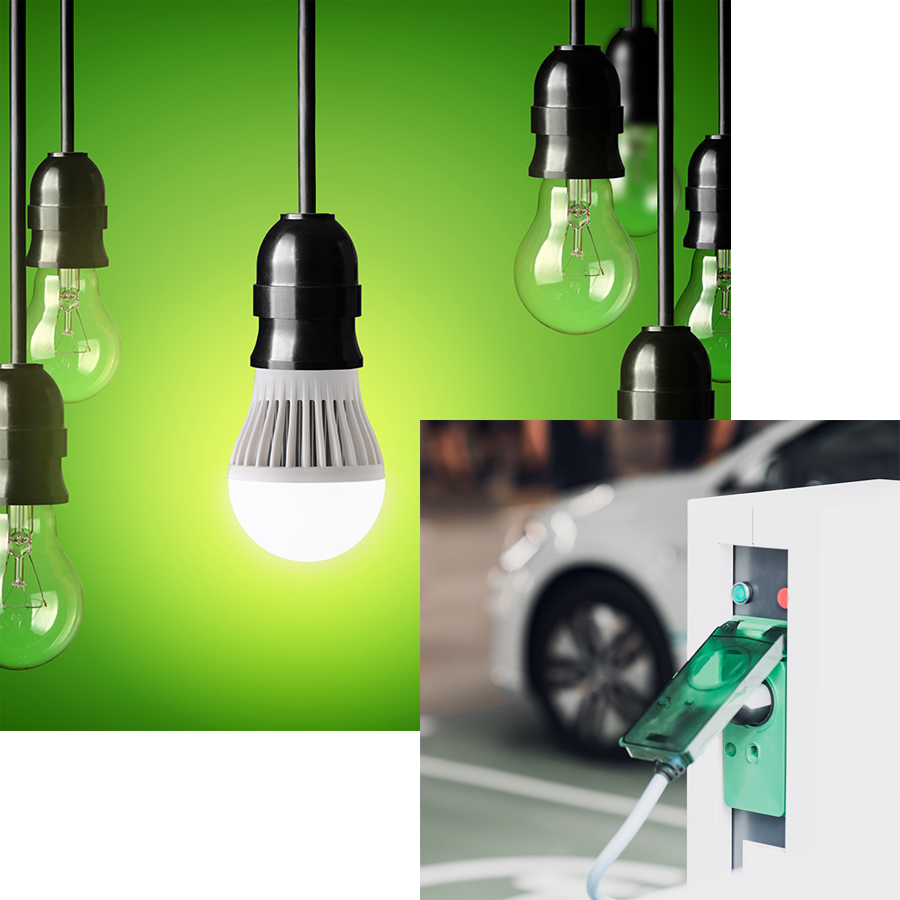 prats-ingenieria-carga-vehiculo-electrico
