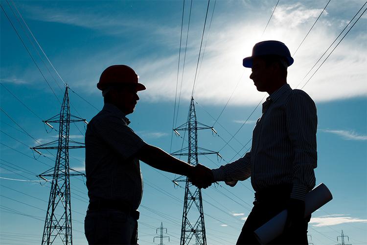 Prats Ingeniería. Asesoría energética